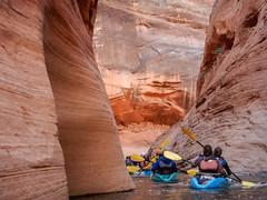 hidden-canyon-kayak-lake-powell-page-arizona-southwest-4469