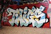 TWIGS (STILSAYN) Tags: graffiti east bay area oakland california 2017 twigs