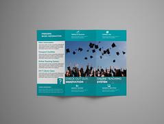 University brochure Design (graphiczonebd) Tags: brouchuredeisgn universitybrochuredesign brochure brochuredesignuniversitybrochure advertising medicalbrochurecollegeadvertisingflyerflyerdesignuidesignuxdesignlogodesign medicalbrochurecollegeadvertising flyer flyerdesigns add design graphic designs ui uxdesign logodesign