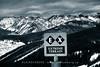 © Ola Rockberg - 170313-30.jpg (Ola Rockberg) Tags: extremeterrain skylt