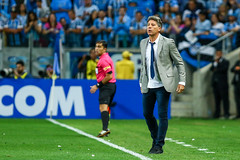 Gremio x Barcelona (Grêmio Oficial) Tags: conmebollibertadoresbridgestone2017 libertadores equipe esporte esportedeacao estadio futebol gremio