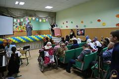 48. 150-летний юбилей Долинской школы