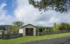 7 Cavanaghs Rd, Lowanna NSW