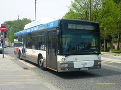 3094_STCP (antoniovera1) Tags: stcp porto
