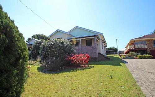 11 Taloumbi Street, Maclean NSW