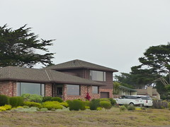 20160817 Californie Pacific Grove - (64) (anhndee) Tags: usa californie california pacificgrove