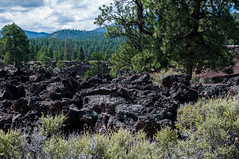 583-14-DS4_3770 (vgwells) Tags: sedona arizona grand canyon national park scottsdale montezuma castle jerome verde railroad sunset crater wupatki