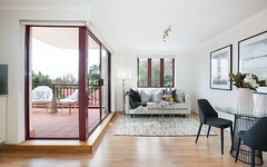 508/508-528 Riley Street, Surry Hills NSW