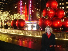 2012-12-13 X-mas in NYC (45) (john.gordinier) Tags: christmasinnyc