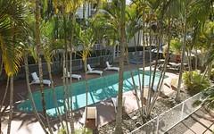 247/35-45 Palm Avenue, Surfers Paradise Qld