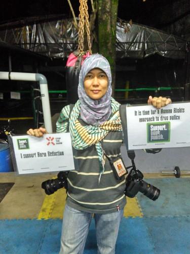 2016-04-25 Indonesia (17)