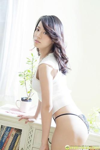 小瀬田麻由 画像31