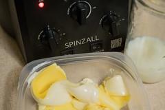 Spinzall Snowville Butter (Edsel L) Tags: leitz summicronm 50mm f20 spinzall centrifuge butter ilce7rm2 cream snowville creamery a7rii leitzsummicronm50mmf20 snowvillecreamery oberlin ohio unitedstates us