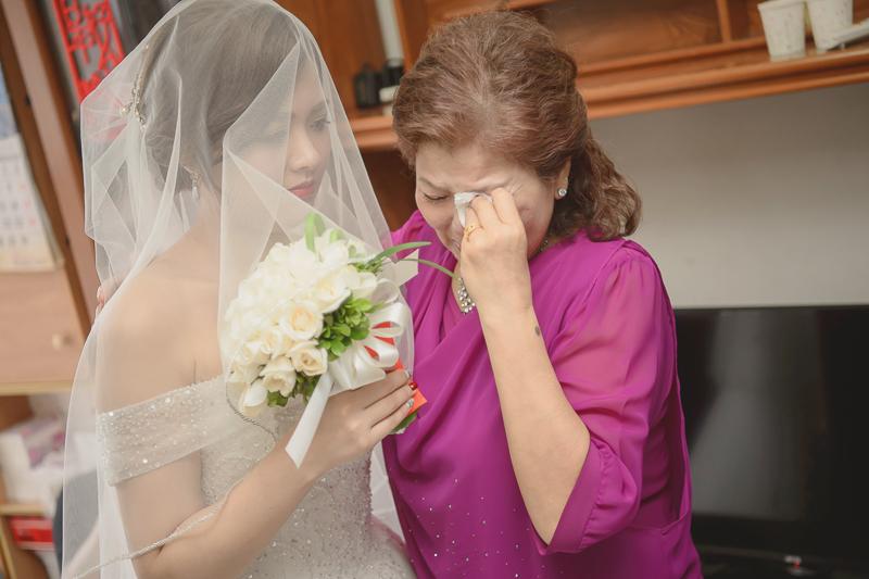 Le Chic Bridal,囍宴軒婚攝,小巨蛋囍宴軒,囍宴軒婚宴,小巨蛋囍宴軒婚宴,新祕Demi,新祕朵咪,瑪朵婚禮,婚錄小布,樂許婚紗,MSC_0068