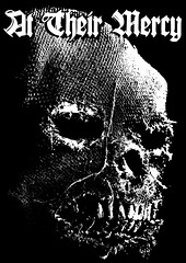T Shirt Design (Doomsday Graphix) Tags: hardcore punk rock emo post garage diy grindcore metal crass discharge mob flux pink indians anarchy anarcho art anarchopunk anarchist conflict extreme antisect amebix disorder rudimentary peni doom death industrial music underground uk heavy deathmetal shoegaze 4ad heavymetal indie alternative anok anok4u2 peace