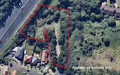 Lot 521, Phillips Avenue, West Wollongong NSW
