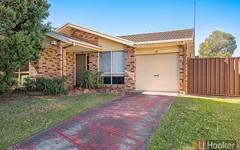 28 Kestrel Avenue, Hinchinbrook NSW