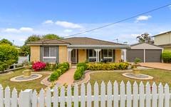 53 Joadja Street, Mittagong NSW