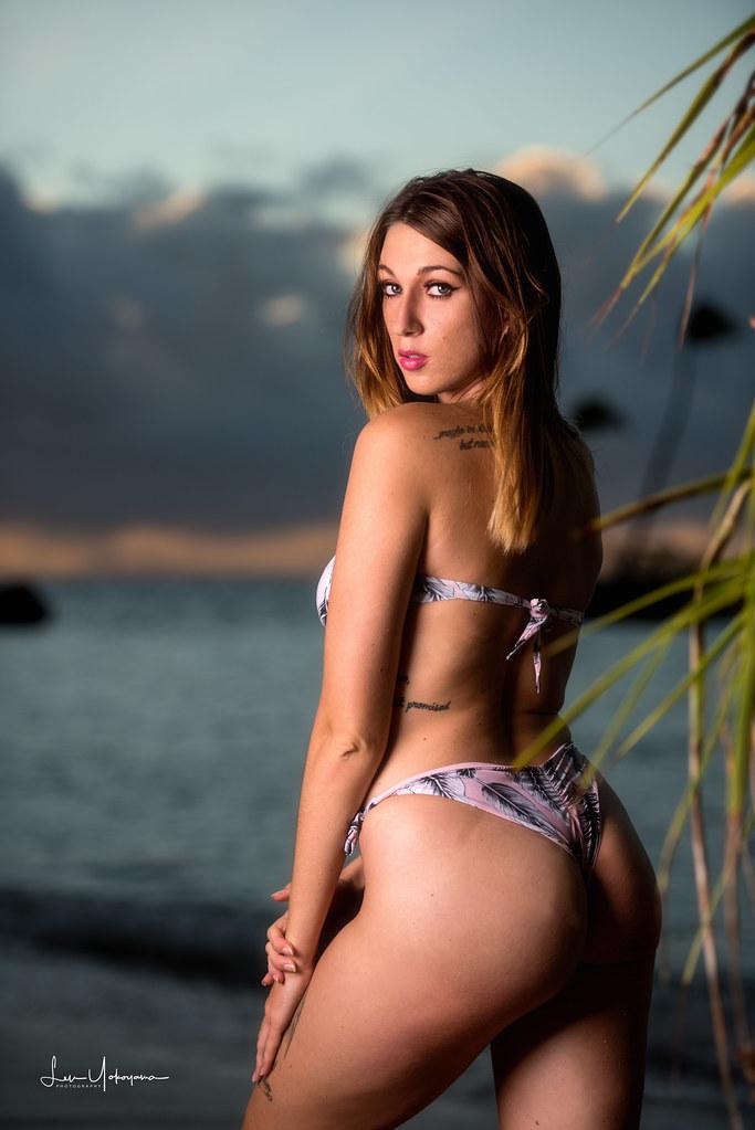 tween nudist girl fun