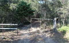 16 Roseby Drive, Rosedale NSW