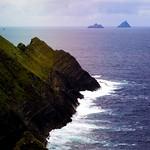 Head in the (Irish) Clouds #4 thumbnail