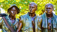 2017.10.18 War Memorials, Washington, DC USA 9626