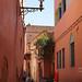 0182   Marrakesch