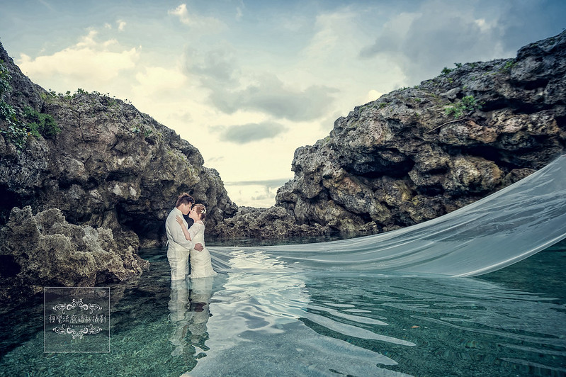 蘭嶼婚紗,離島,外拍,藝術,攝影,自助