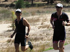 "The Avanti Plus Long and Short Course Duathlon-Lake Tinaroo • <a style=""font-size:0.8em;"" href=""http://www.flickr.com/photos/146187037@N03/37532326252/"" target=""_blank"">View on Flickr</a>"