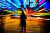 City puls #4 (Birdhouse camper) Tags: copenhagen color denmark street silhouette light fujifilm fuji fujixt2 xt2