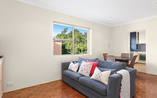 15/5-7 Rocklands Rd, Wollstonecraft NSW 2065