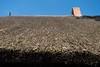 Thatched roof detail (quinet) Tags: 2017 antik freilandmuseum germany lübbenau strohdach ancien antique thatchedroof toitdechaume