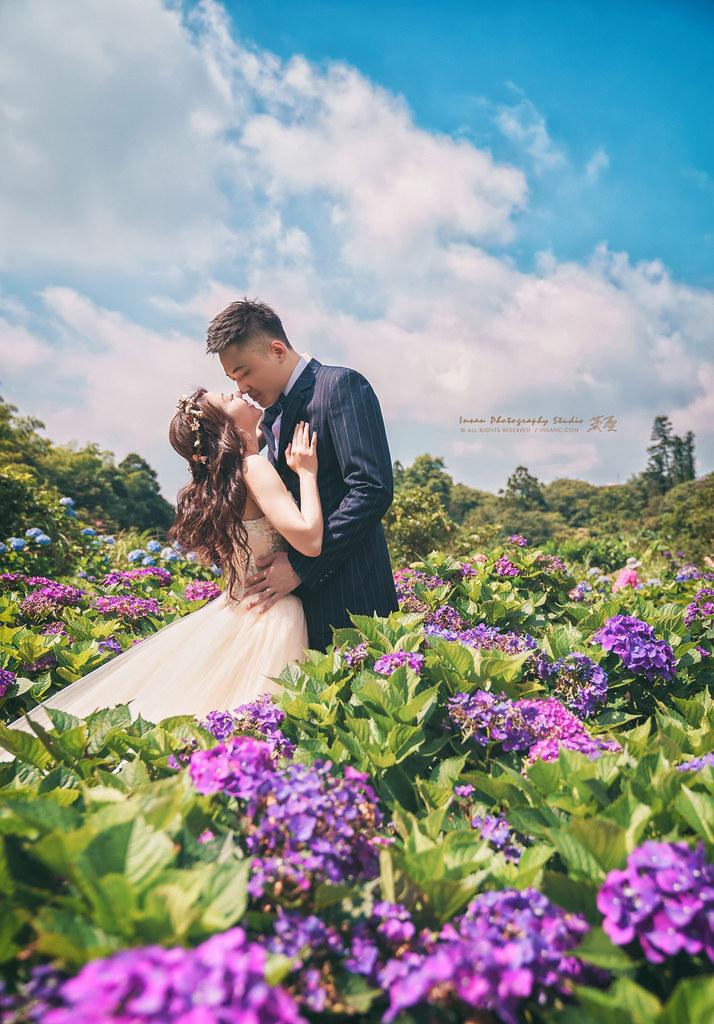 婚攝英聖-婚禮記錄-婚紗攝影-37535446042 e514da3ebd b