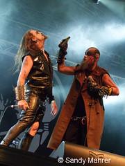 TK2 Kopie (stalker-magazine.rocks) Tags: myötätuulirock festival 2012 mtr2012 3482012 hakunila vantaa finland