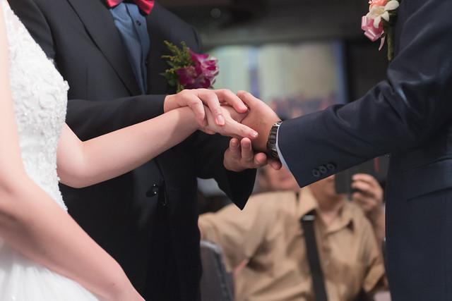 北部婚攝, 台北, 台北婚攝, 大毛, 婚攝, 婚禮, 婚禮記錄, 攝影, 洪大毛, 洪大毛攝影,北部,水源會館