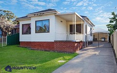 86 Stephen Street, Blacktown NSW