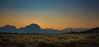 Grand Teton Sunset (Ade Halford) Tags: grandtetons