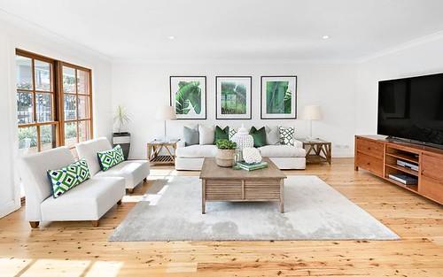 35 Howell Av, Lane Cove NSW 2066