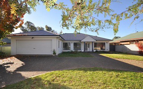 65A Bowler St, Holbrook NSW 2644