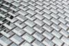 GSW Hochhaus (_LABEL_3) Tags: fassade fenster sauerbruchhutton architektur architecture facade window berlin deutschland de