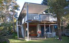 33 Robin Street, South Golden Beach NSW