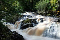 Falls of Feugh 02 October 2017 18.jpg (JamesPDeans.co.uk) Tags: landscape fallsoffeugh gb greatbritain industry prints for sale longexposure aberdeenshire unitedkingdom transporttransportinfrastructure digital downloads licence scotland britain river water wwwjamespdeanscouk waterfall man who has everything timeexposure landscapeforwalls europe uk james p deans photography digitaldownloadsforlicence jamespdeansphotography printsforsale forthemanwhohaseverything