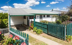 31 Mann Street, Nambucca Heads NSW