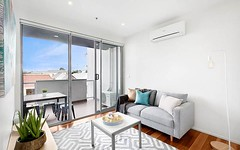 101/40-52 Percy Street, Brunswick VIC