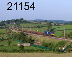 robfrance5d2_21154_200617_x66302_rowell_carnforth_6c02_drs_edr16lr6pse15weblowres (RF_1) Tags: 2017 66 66302 ballast britain cables catenary class66 diesel directrailservices drs electricpower electricrailway electromotive emd england freight generalmotors gm haulage hauling loco locomotive locomotives nds networkrail networkrailnationaldeliveryservice nucleardecommissioningauthority ohl ohls overheadline railfreight railroad railway railways train trains transport uk unitedkingdom wcml westcoastmainline