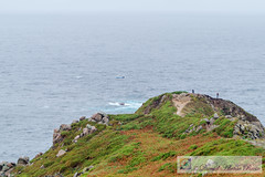 _DSC0694 (abuelito1958) Tags: cabo cariño escapada estacadebares marina paisaje