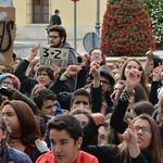 """30397736874_Manifestación Estudiantil <a style=""""margin-left:10px; font-size:0.8em;"""" href=""""http://www.flickr.com/photos/155568933@N04/37603628321/"""" target=""""_blank"""">@flickr</a>"""