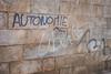 "#Manif10octobre #Nantes #GameOfTags: ""AUTONOMIE""  ~ ""Liberté"" ~ 1312 (ValK.) Tags: gameoftags loitravailxxl pjlterrorisme loitravail cabanedupeuple etatdurgencepermanant maisondupeuple nantes politique valk demonstration fonctionpublique graff graffiti greve intersyndicale manifestationunitaire social tag france fr"