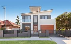 20 Owen Avenue, Kyeemagh NSW