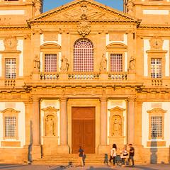 baroque (Fernando Stankuns) Tags: fernando stankuns photo fotografia confraria bomjesus monte braga basilica mosteiro catedral chiesa church parque pordosol sunset tramonto 2017
